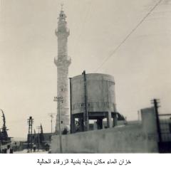 صور مسجد الشيشان_2