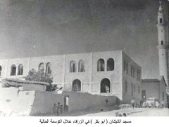صور مسجد الشيشان_9