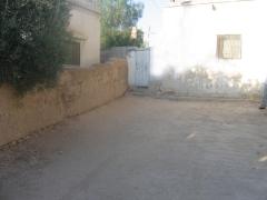 صور لبيوت شيشانية